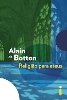 22935146 - Os 10 melhores livros para ateus e agnósticos
