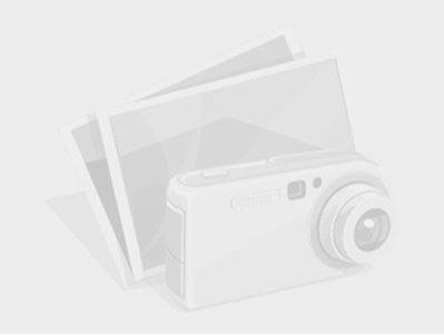 Cara ganti Logo kamera di Template Kompi Ajaib dengan gambar sendiri