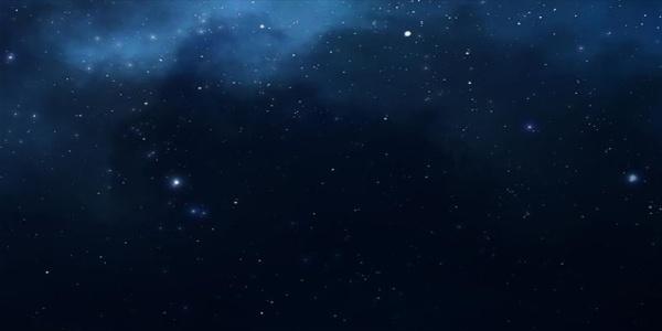 Η απώλεια σκοτεινής ύλης «κλειδί» στην εξήγηση της εξέλιξης του σύμπαντος