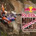 Cancelada segunda parte do Red Bull Minas Riders 2017. Comunicado oficial