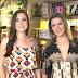 Armazém Fit Store lança dois formatos de lojas e prevê crescer 60% até o final do ano