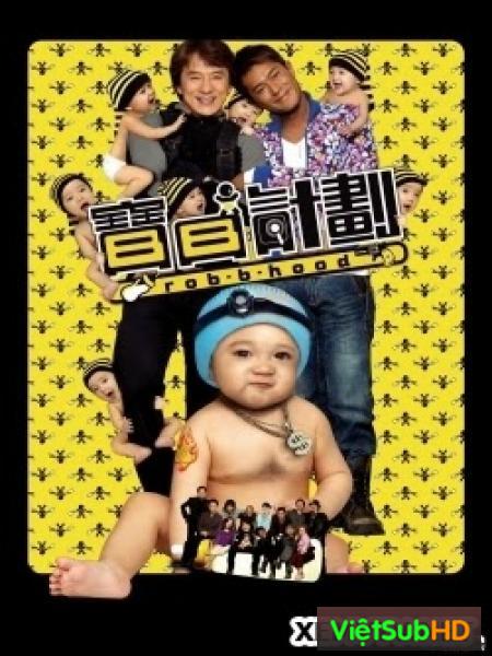 Kế Hoạch Baby