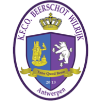 2020 2021 Recent Complete List of Beerschot Wilrijk Roster 2018-2019 Players Name Jersey Shirt Numbers Squad - Position