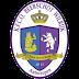 Daftar Skuad Pemain KFCO Beerschot Wilrijk 2017/2018
