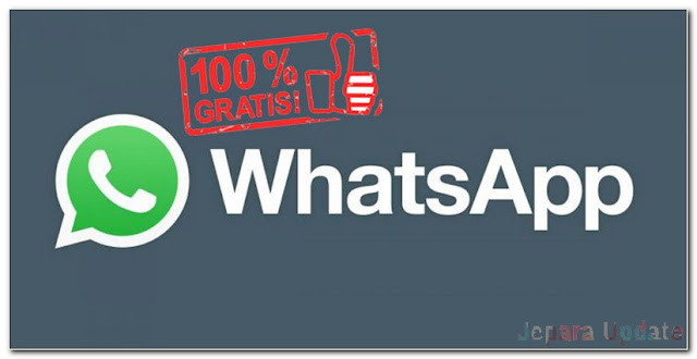 4 Cаrа Whatsapp Grаtіѕ Tanpa Kuоtа Selamanya