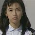 دراما (Tokyo Love Story (1991 مترجمة