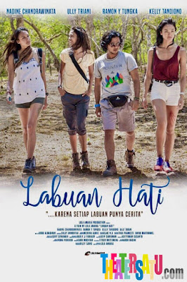 Download Labuan Hati (2017) Full Movie
