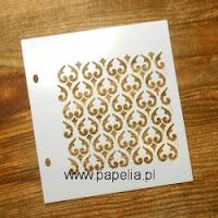 http://www.papelia.pl/maska-szablon-ak01-p-966.html