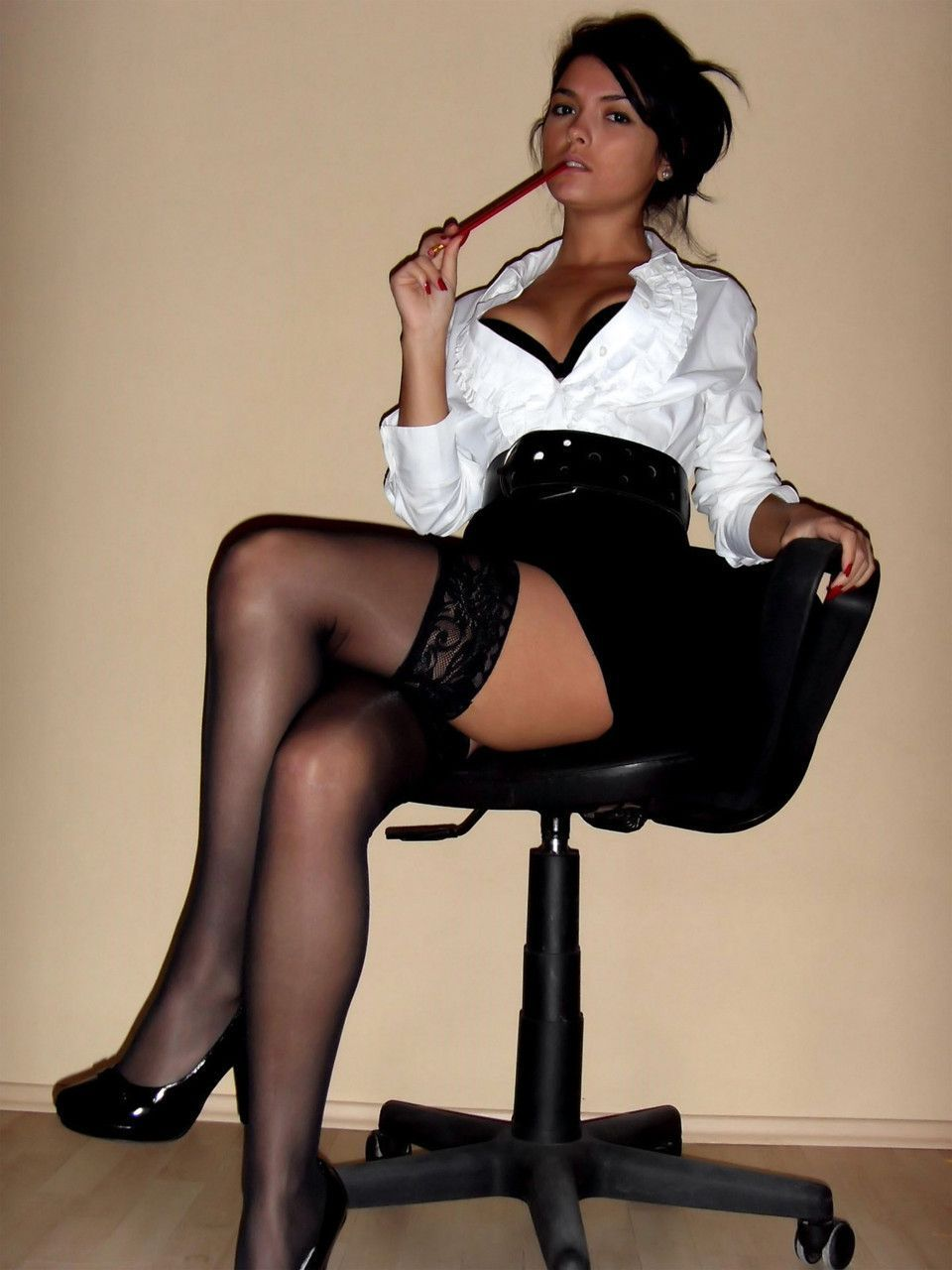 Tight Skirts Page Corporate And Office Tight Skirts And -2980