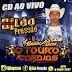 CD (AO VIVO) BADALASHOW O TOURO DE CARAJÁS EM ICOARACI (MAESTRO DJ LÉO PRESSÃO) 21-04-2018