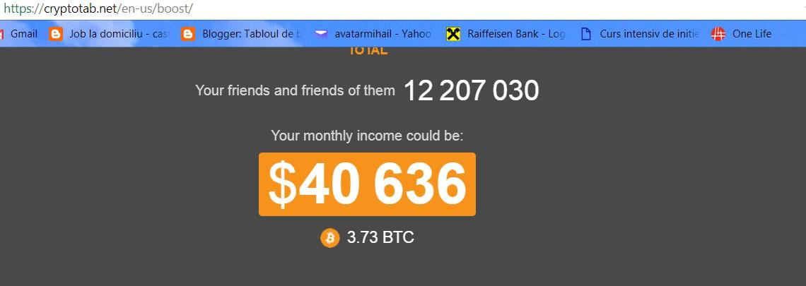 Modul de utilizare a comerțului cu foe bitcoin