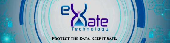 Exate Technology