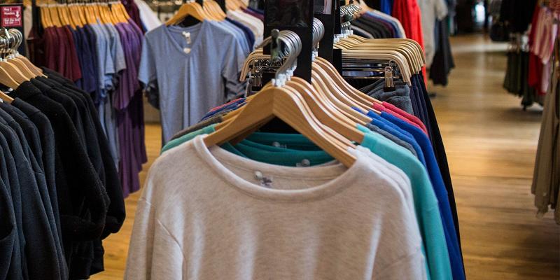 Job Responsibilities Of A Production Merchant In A Garment Export House