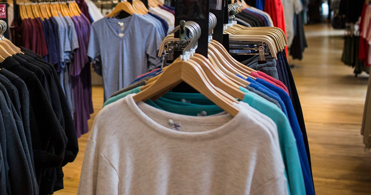 Job Responsibilities Of A Production Merchant In A Garment