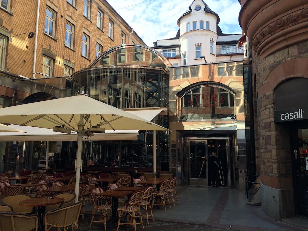 Par Sker Tjej stermalm, Sverige Dating Askersund