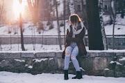 Kış için giyim önerileri