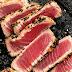 The Best Skipjack Tuna Recipe You Should Try!