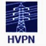Haryana Vidyut Prasaran Nigam Limited, HVPNL, freejobalert, Sarkari Naukri, HVPNL Answer Key, Answer Key, hvpnl logo