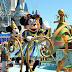 Disney - Quais atrações devo marcar FastPass+?