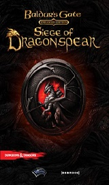 9a0da1d1f75ef739c90406eccbfdabaa6abf9a2a - Baldurs.Gate.Siege.of.Dragonspear-RELOADED