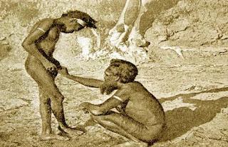 Luar Biasa! 9 Suku Ini Melakukan Praktek Seksual Yang Tidak Lazim. No. 4 Sangat Aneh!