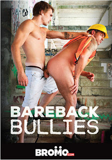 http://www.adonisent.com/store/store.php/products/bareback-bullies-