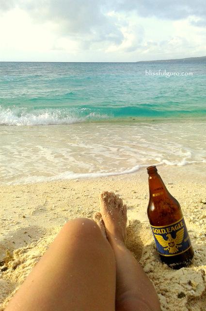 Boracay White Beach Blog