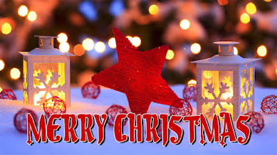 merry-christmas-wishes-in-hindi