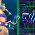FOTOS/VIDEOS: ENIGMA - The Las Vegas Residency [SHOW 15] (14/06)