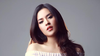 Lagu Raisa Mp3