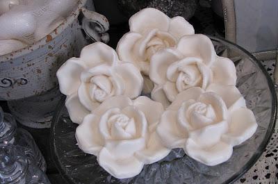 koriste saippua tuoksusaippua ruususaippua