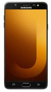 Samsung Galaxy J7 Max SM-G615F