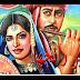 Pakistani Cinema Produced Most Successful Films ever