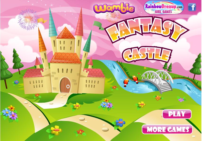 http://www.juegos24horas.com/juegos_swf/fantasycastle.swf