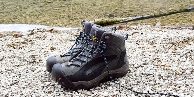 Yürümek Yürüyüş Ayakkabısı