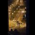 Vídeo flagra ladrões fazendo reféns durante explosão a banco em JP