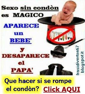 http://frasidivertenti7.blogspot.it/2014/11/que-hacer-si-se-rompe-il-condon.html