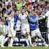 R.Madrid 4-2 Bayern Munich: Cristiano Ronaldo's hat trick ensures Real Madrid qualify to champions league Semi-finals