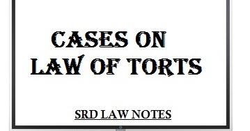 Dr. M. Mayi Gowda vs State of Karnataka II 1996 CPJ 307