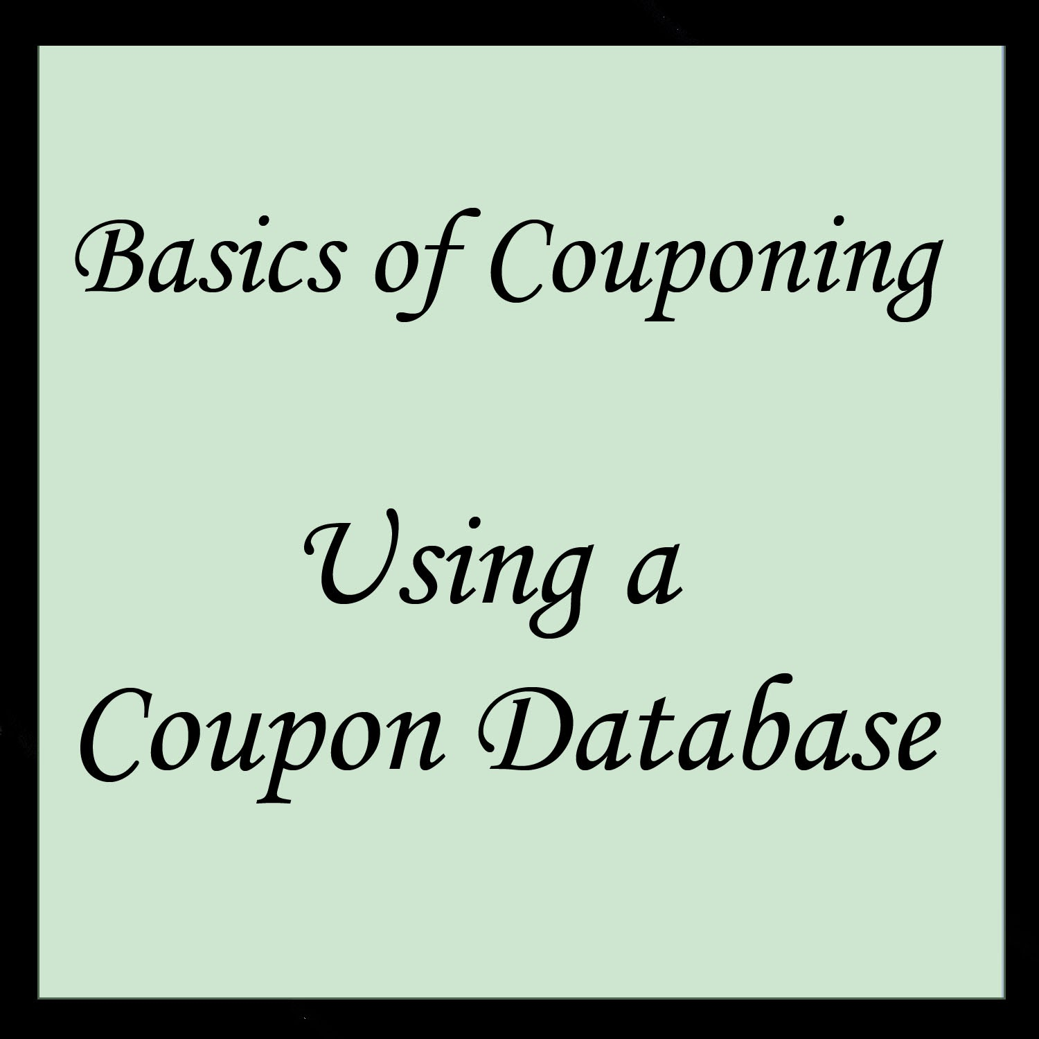 Coupon Database Money Saving Mom Marks Work Wearhouse Coupons Sept 2018