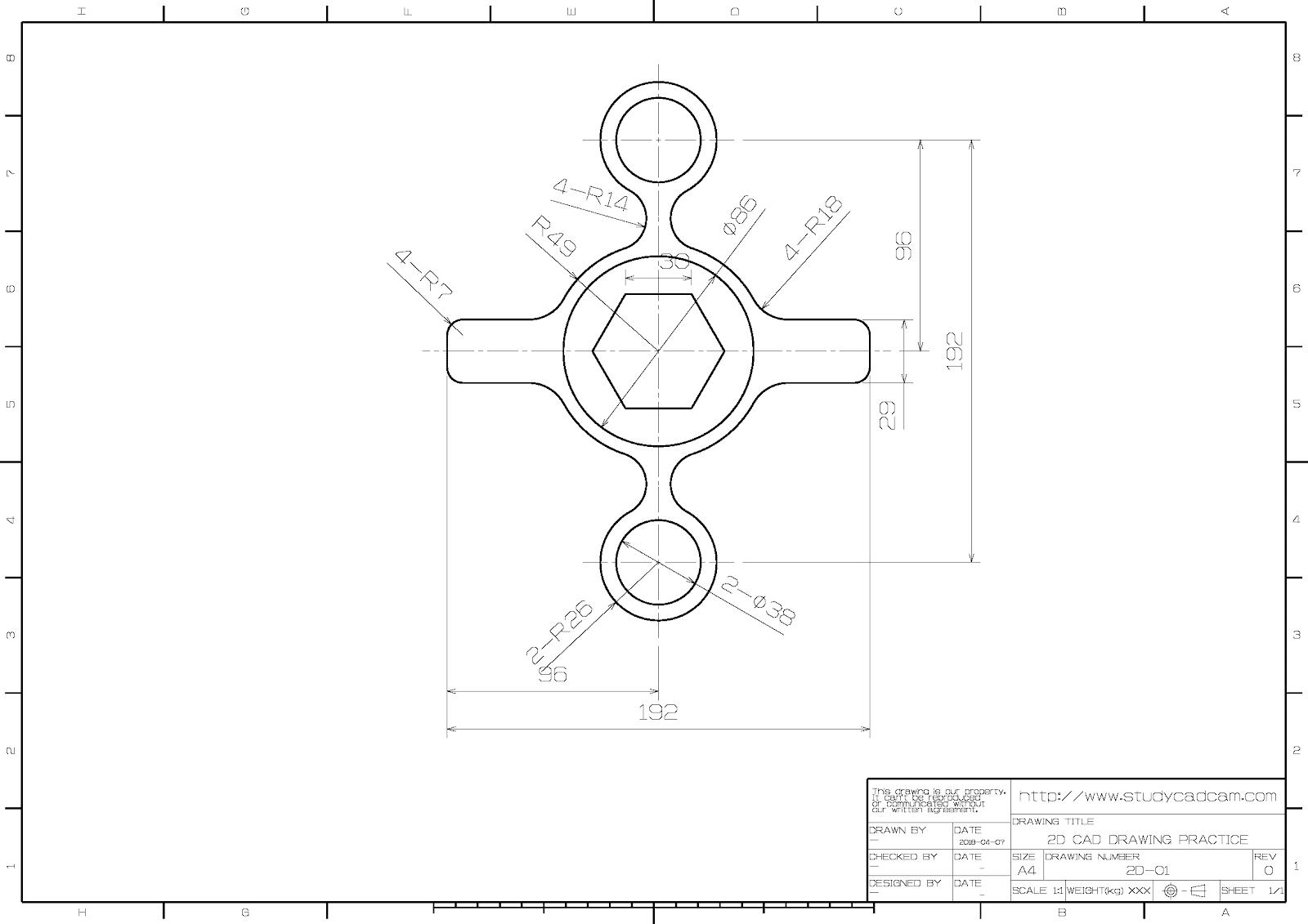 dessin sldprt
