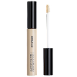 EYE PRIME PRE BASE DE SOMBRAS. INIMITABLE !!