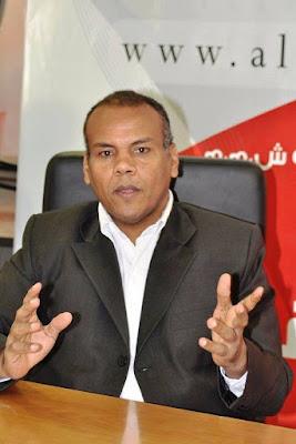 """""""الديب"""": يجب الإستغناء عن مستشاري الوزارات ضمن خطة التقشف الحكومية"""