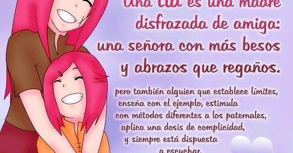 Amor De Tia Frases Tumblr Versos De Amor