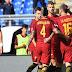Video full pertandingan asroma vs udinese serie A 2017 - 2018 giornata ke 6