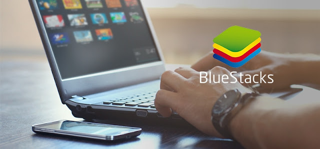 www.quicktricks.ooo-Complete-Guide-to-BlueStacks-App-Player