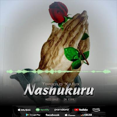 Timbulo ft Jux -Nashukuru