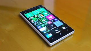 Nokia-Lumia-930-PC-Suite