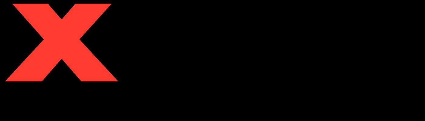 شرح كيفية إنشاء محفظة بتكوين | من خلال موقع xapo.
