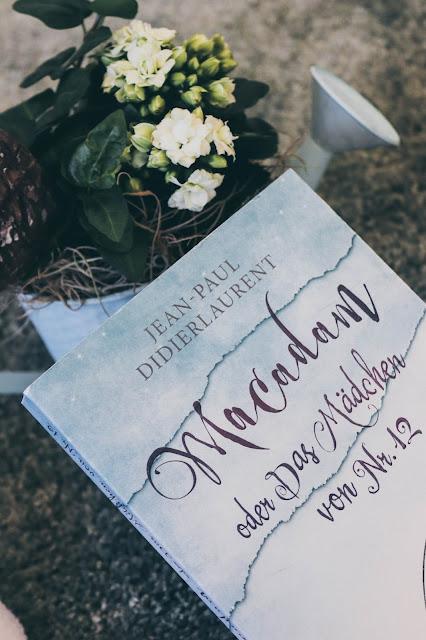 Macadam, dtv-verlag, Frauenbuch, Belletristik, Erzählungen